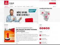 igmetall-landau.de
