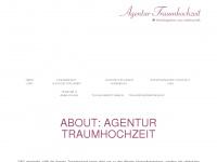 weddingplaner-ausbildung.de