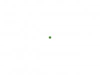 Bambergia.de