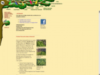 papageienschutz.org