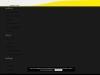 phv-bw.de