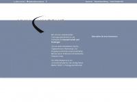 vnm-akademie.de Thumbnail