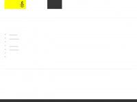 amnesty-herrenberg.de Webseite Vorschau