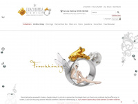 drachenfels-design.de