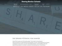 sharing-monitor.ch