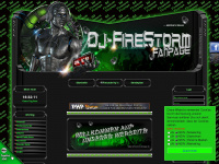 Dj-firestorm-fanpage.de