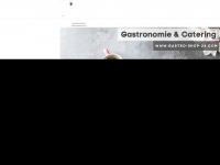 gastro-shop-24.com