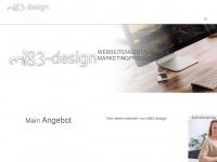 Mi83-design.me