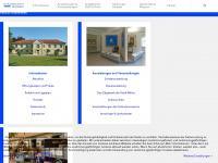 schlossmuseum-ismaning.de