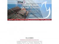 btrw.de