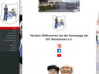 Igf-westerheim.de