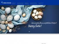 Albon-chemie.com