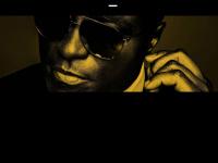 Nana.de