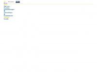 allnav.com