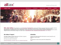 alltax-audit.de