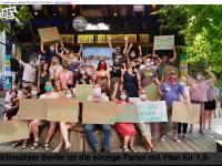 Klimaliste-berlin.de
