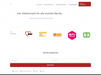 jobs-sozial.de