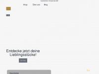 charlottes-concept-store.com