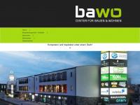 bawo-center.de