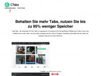 Ctabs.net