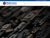 Flottmann.de