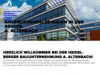 altenbach.de