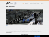 amma-online.de
