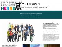 Pfd-herne.de