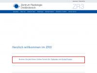 zr3.de