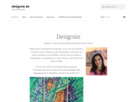 Designsie.de