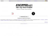 knopper.net
