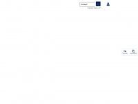 kern-sohn.com