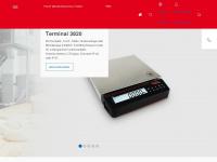 soehnle-professional.com
