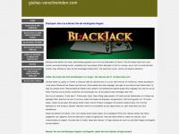 giulias-verschwinden.com