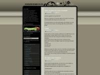 kinderkrams.wordpress.com Webseite Vorschau