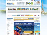 busreisen24.com