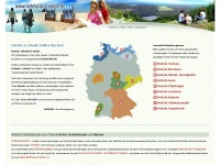 hotelurlaub-online.de