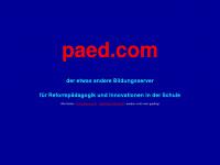 paed.com