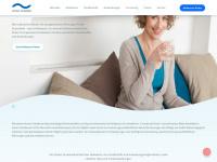 heilwasser.com
