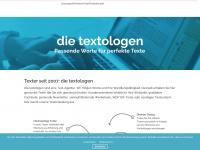 textologen.de