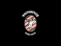 wolperdinger-stpauli.de