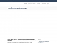 frontline-consulting.de