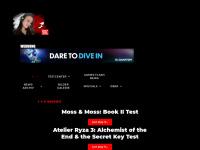 gamefeature.de