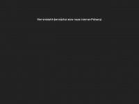 wildside-events.com