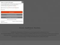 rkw-bw.de