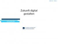 wirtschaftsinformatik.de