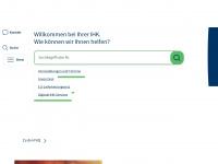 rhein-neckar.ihk24.de