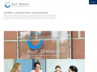 auf-draht.com