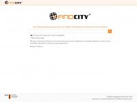 findcity.de