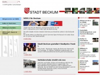 stadtmarketing-beckum.de